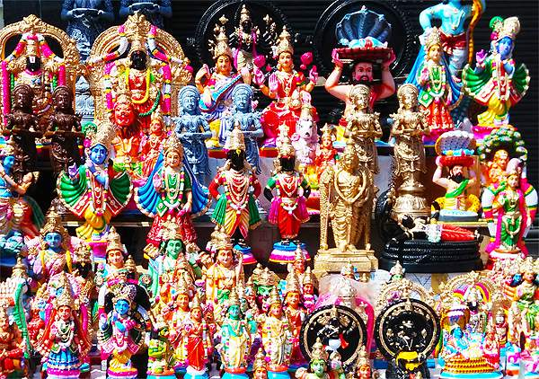 Image result for mylapore temple